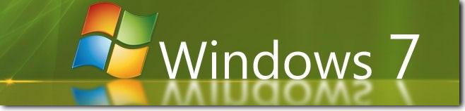 Windows 7 〜Vista(ビスタ)ピックアップ
